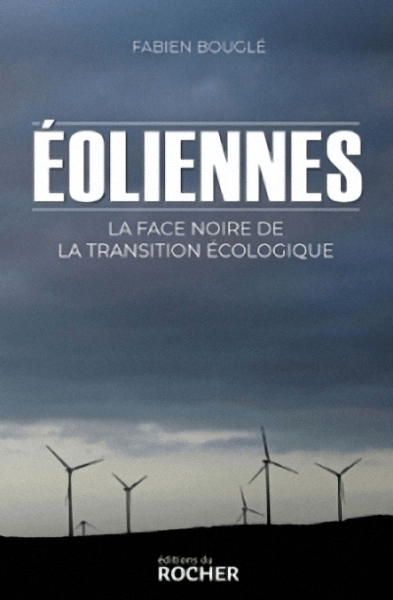 2020 09 18 Eoliennes