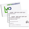 adh-couple2