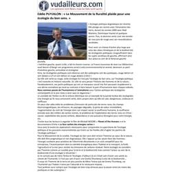 Article vudailleurs.com