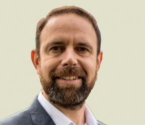 CONSEILLER POLITIQUE maires ruraux
