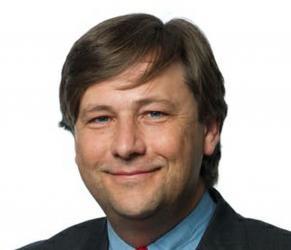 Yves d'AMECOURT