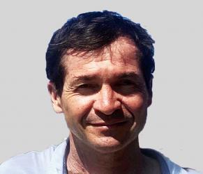 Jean-François NATIVEL