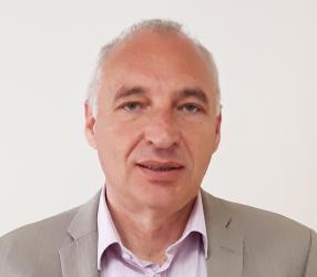 Jean-Paul DAVID