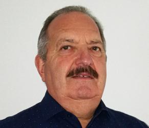 Gérard HERVE