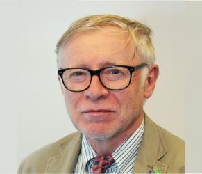 Jean-Yves JOUGLAR
