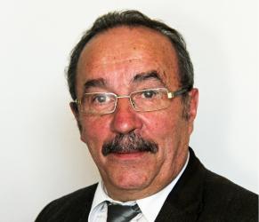 Erick MAROLLEAU
