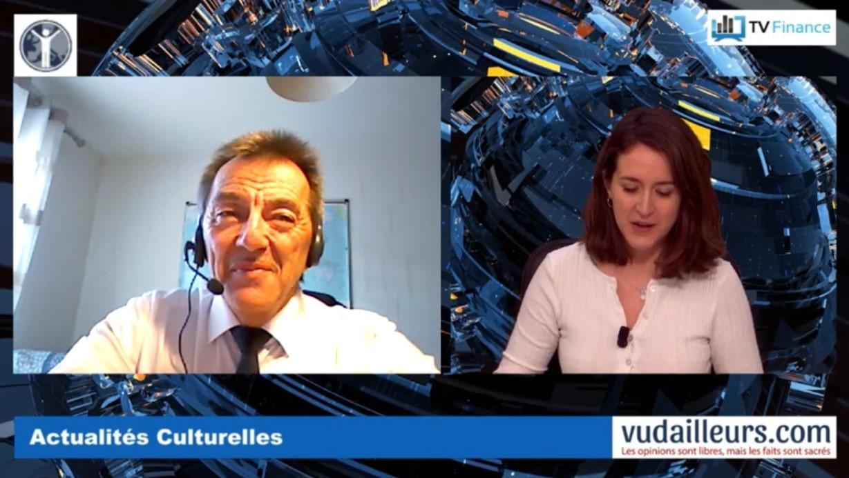 Vidéo vudailleurs.com